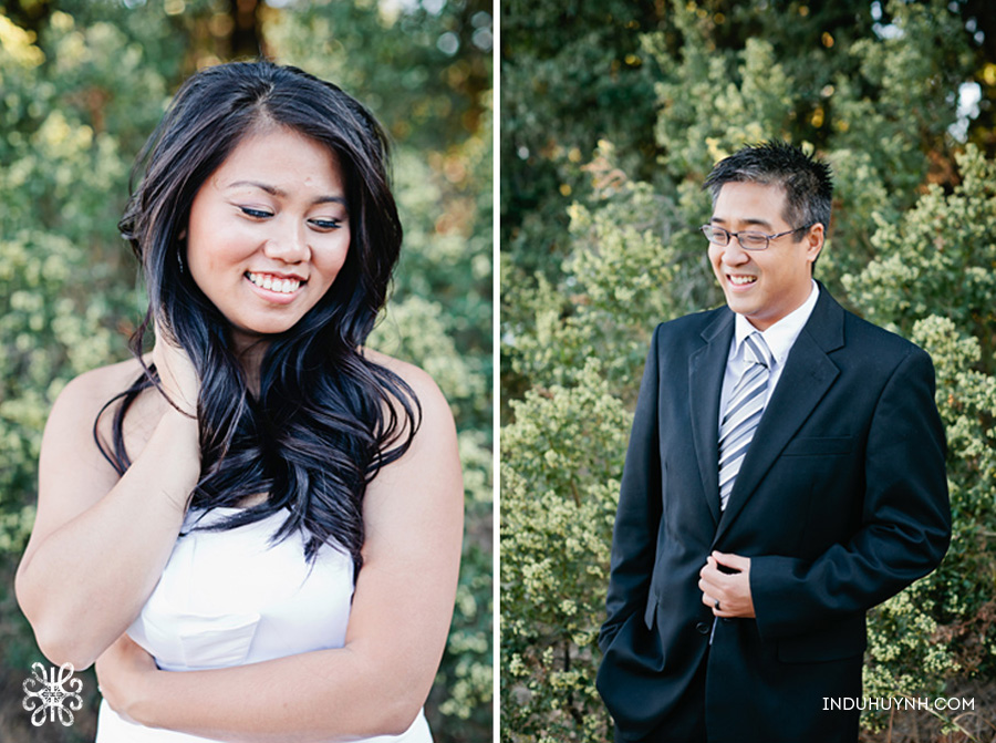 003-CC-and-Duy-park-engagement-session-San-Jose-california-Indu-Huynh-wedding-Photography