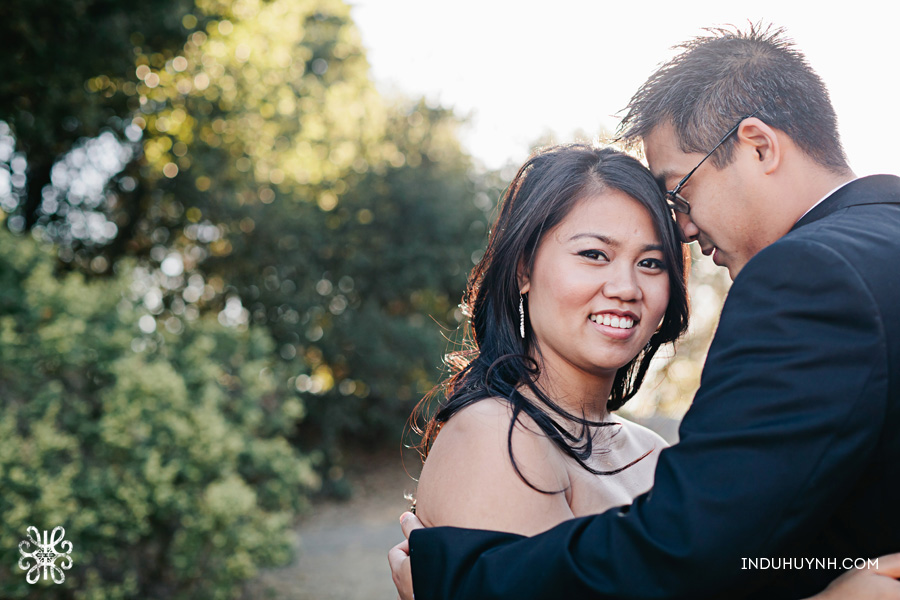 004-CC-and-Duy-park-engagement-session-San-Jose-california-Indu-Huynh-wedding-Photography