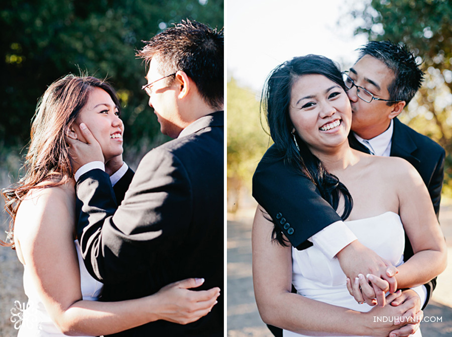 005-CC-and-Duy-park-engagement-session-San-Jose-california-Indu-Huynh-wedding-Photography