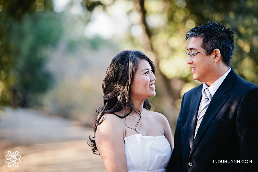 006-CC-and-Duy-park-engagement-session-San-Jose-california-Indu-Huynh-wedding-Photography