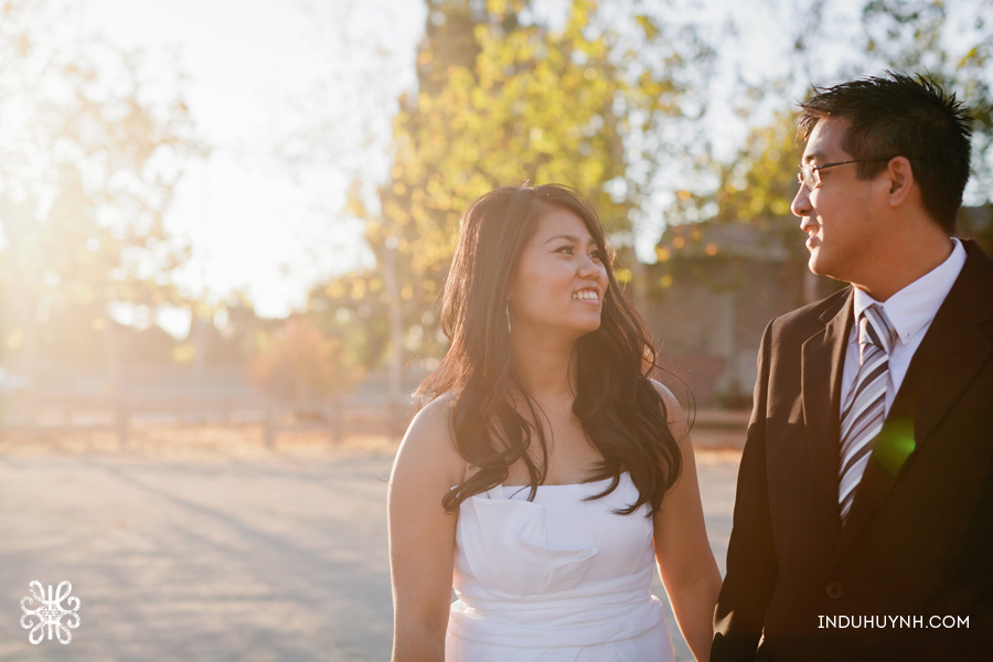 007-CC-and-Duy-park-engagement-session-San-Jose-california-Indu-Huynh-wedding-Photography