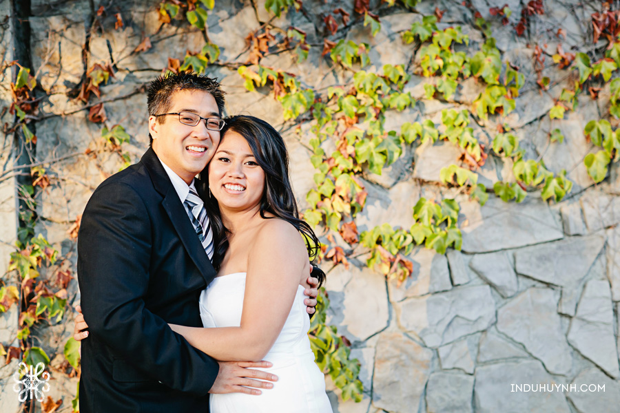 008-CC-and-Duy-park-engagement-session-San-Jose-california-Indu-Huynh-wedding-Photography