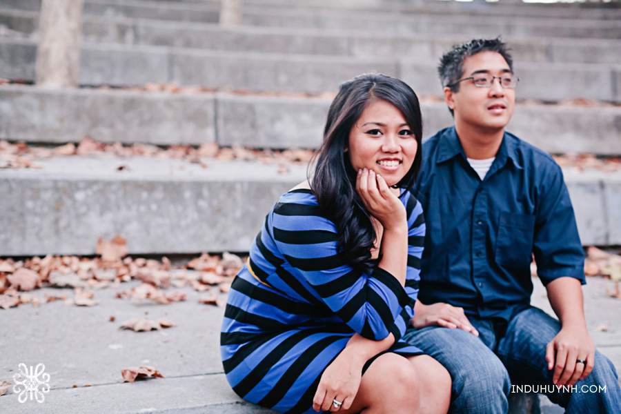 010-CC-and-Duy-park-engagement-session-San-Jose-california-Indu-Huynh-wedding-Photography