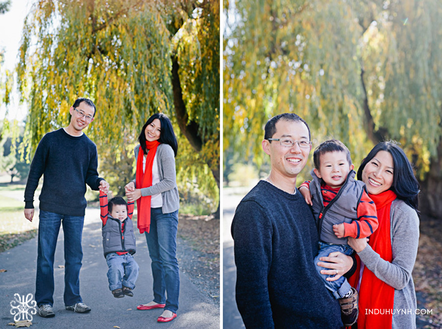 001Lifestyle-Family-session-in-san-jose-Indu-Huynh-Photography