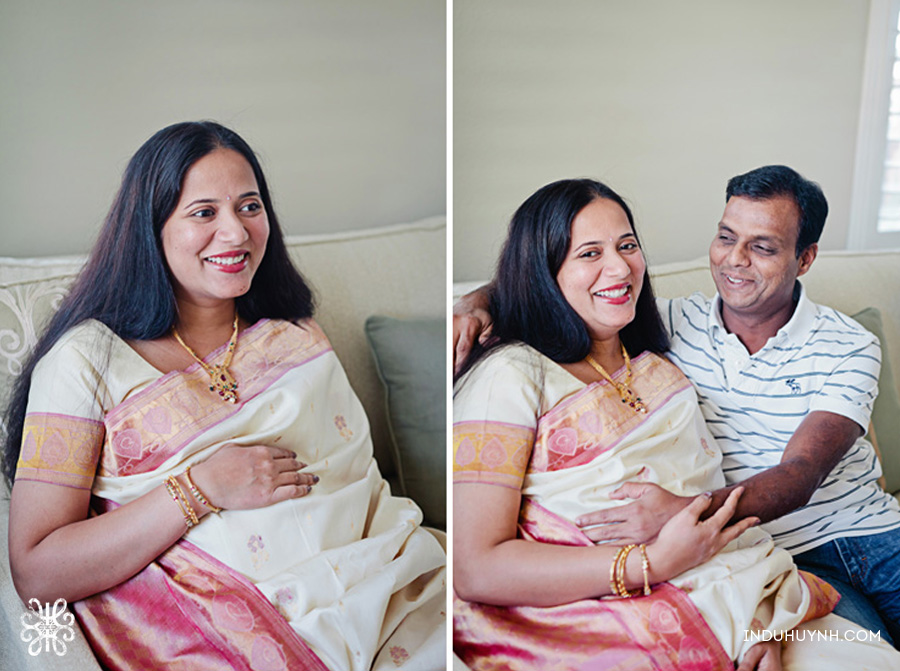 001Lifestyle-Maternity-Family-session-in-dublin-Indu-Huynh-Photography
