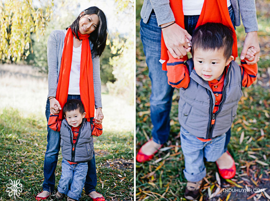 002Lifestyle-Family-session-in-san-jose-Indu-Huynh-Photography