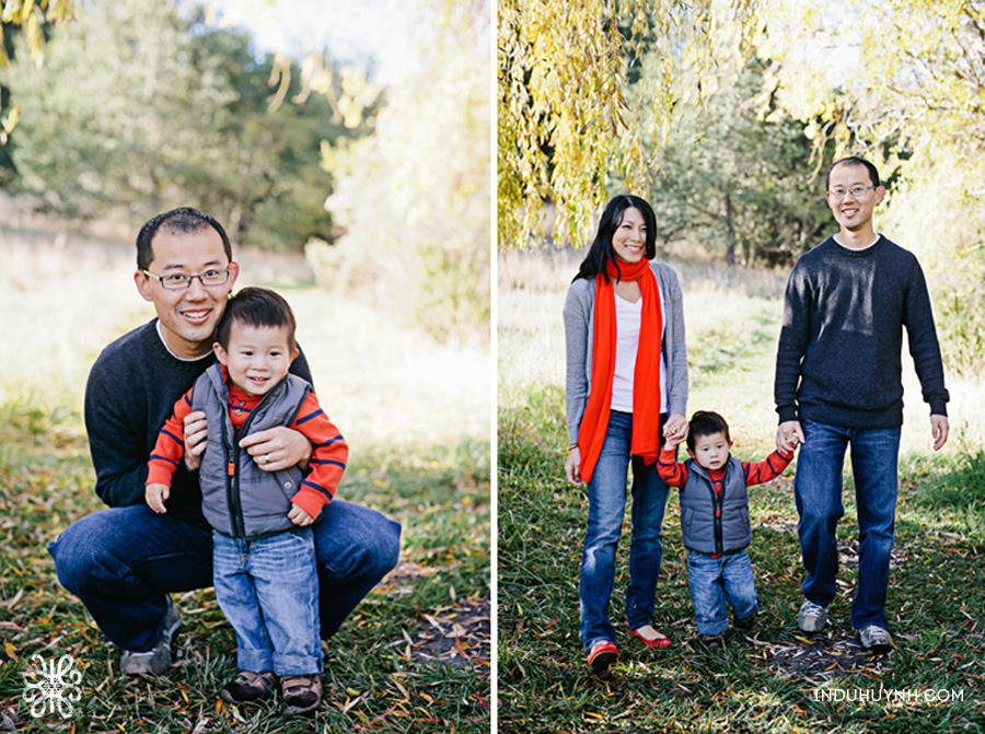 003Lifestyle-Family-session-in-san-jose-Indu-Huynh-Photography