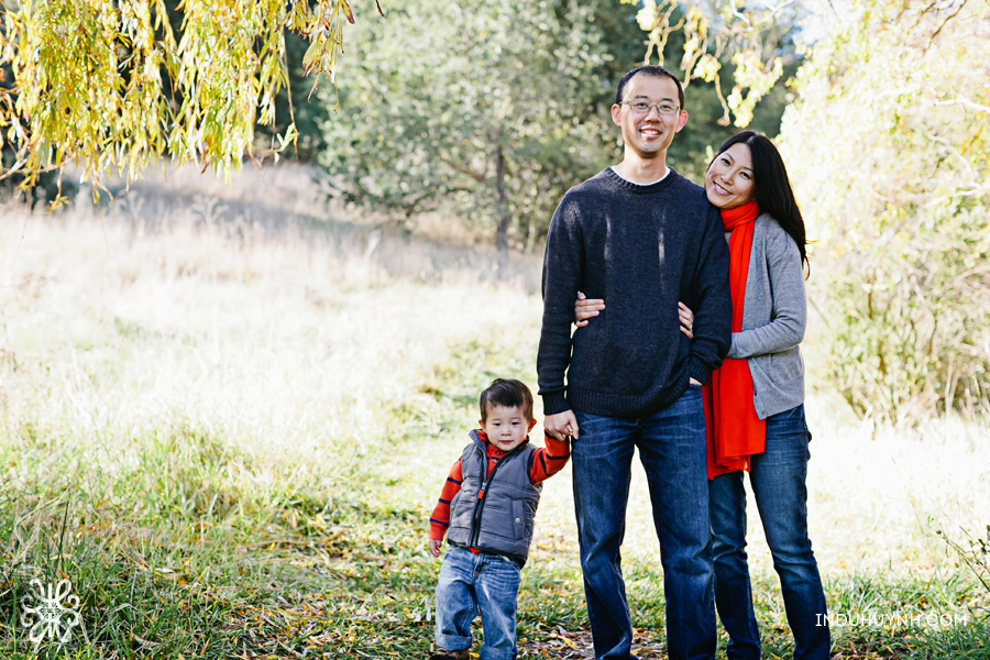 004Lifestyle-Family-session-in-san-jose-Indu-Huynh-Photography