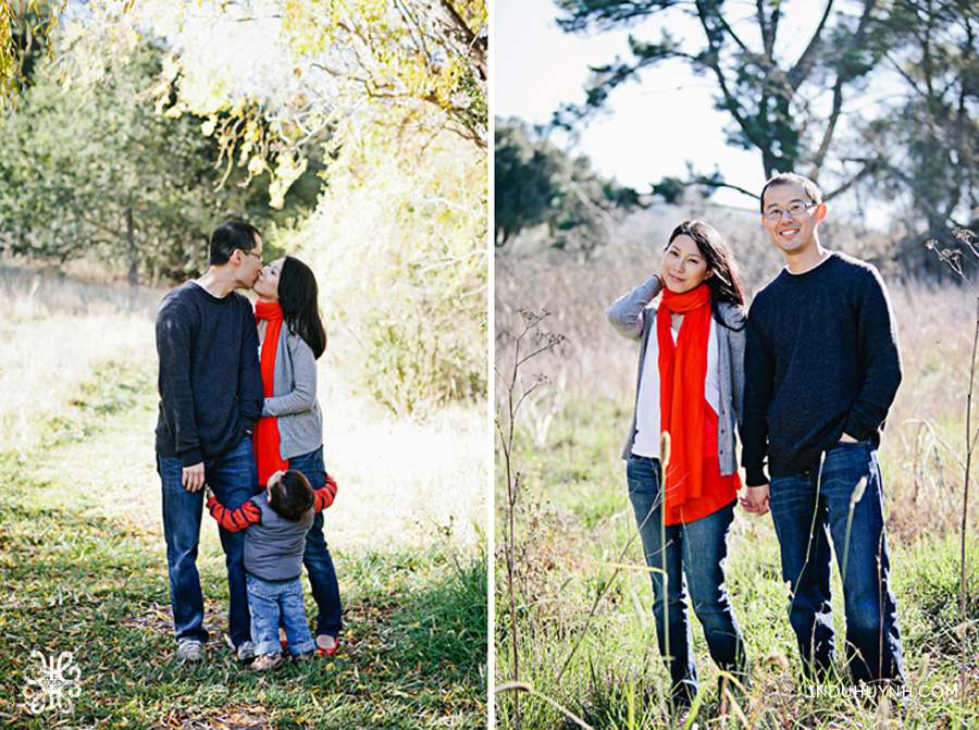 005Lifestyle-Family-session-in-san-jose-Indu-Huynh-Photography