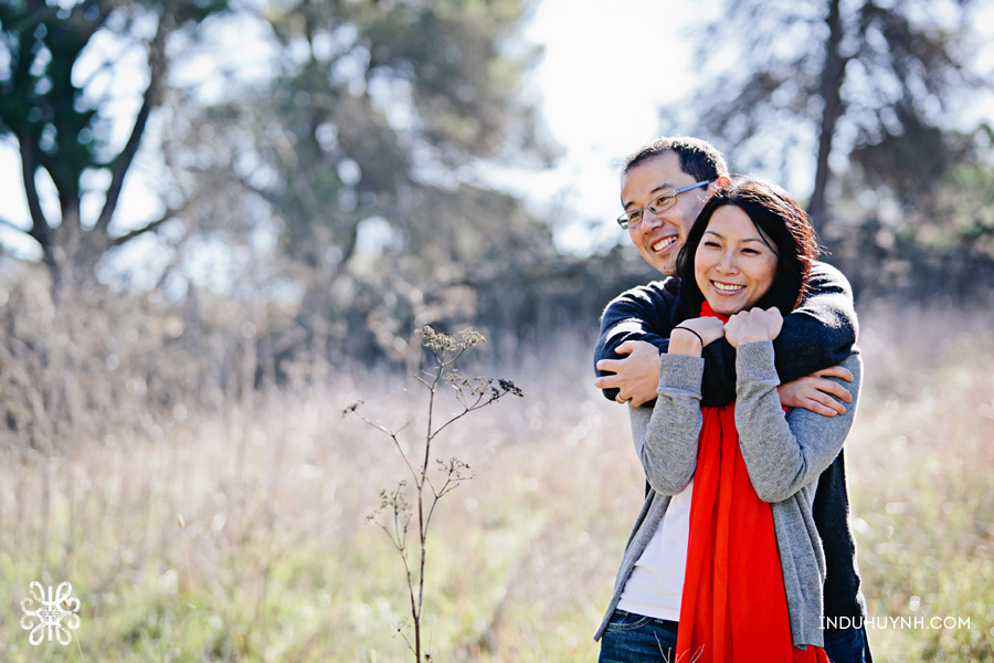 006Lifestyle-Family-session-in-san-jose-Indu-Huynh-Photography