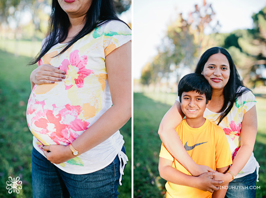 006Lifestyle-Maternity-Family-session-in-dublin-Indu-Huynh-Photography