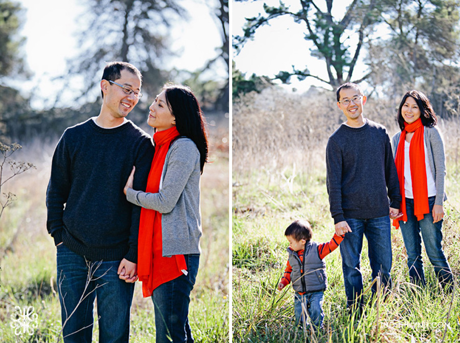 007Lifestyle-Family-session-in-san-jose-Indu-Huynh-Photography