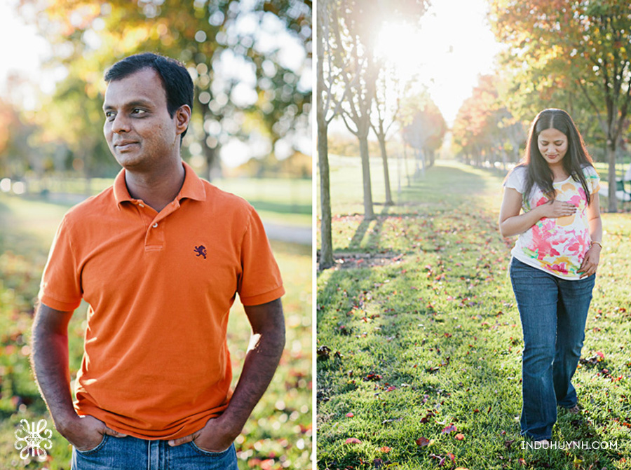 007Lifestyle-Maternity-Family-session-in-dublin-Indu-Huynh-Photography