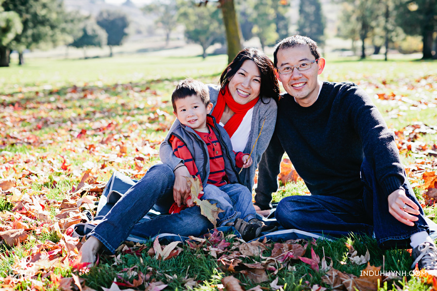 009Lifestyle-Family-session-in-san-jose-Indu-Huynh-Photography