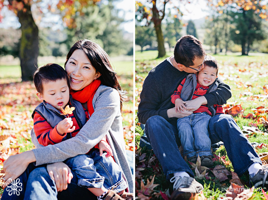 010Lifestyle-Family-session-in-san-jose-Indu-Huynh-Photography