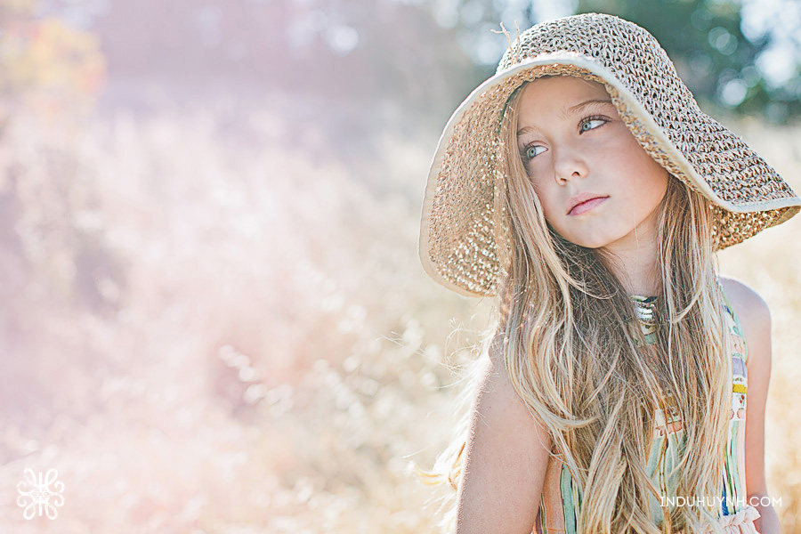 002-bohemian-summer-chic-kids-fashion-editorial-indu-huynh-photography