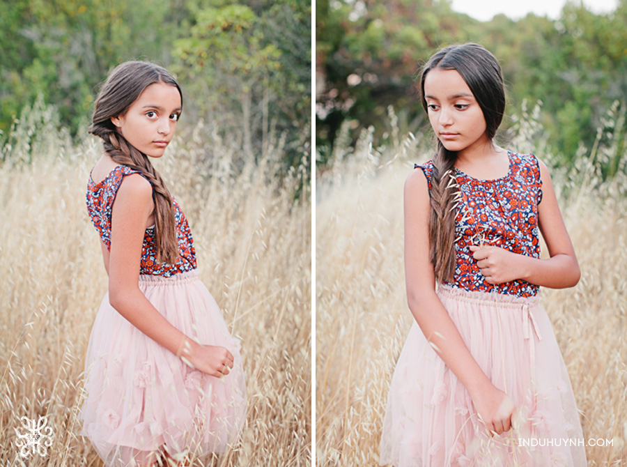 014bohemian summer chic kids fashion editorial indu huynh photography