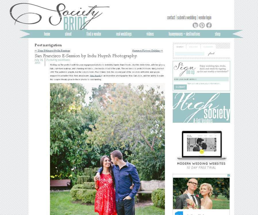 societybridefeature