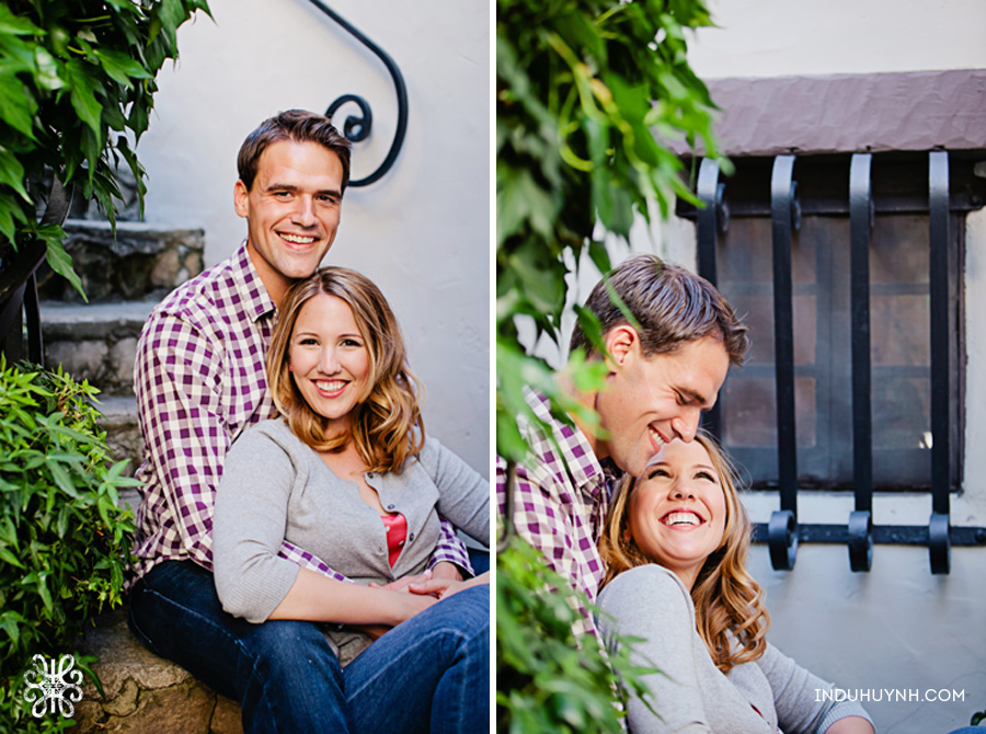 007Nicole-Andrew-Palo-alto-outdoor-engagement-session-indu-huynh-photography