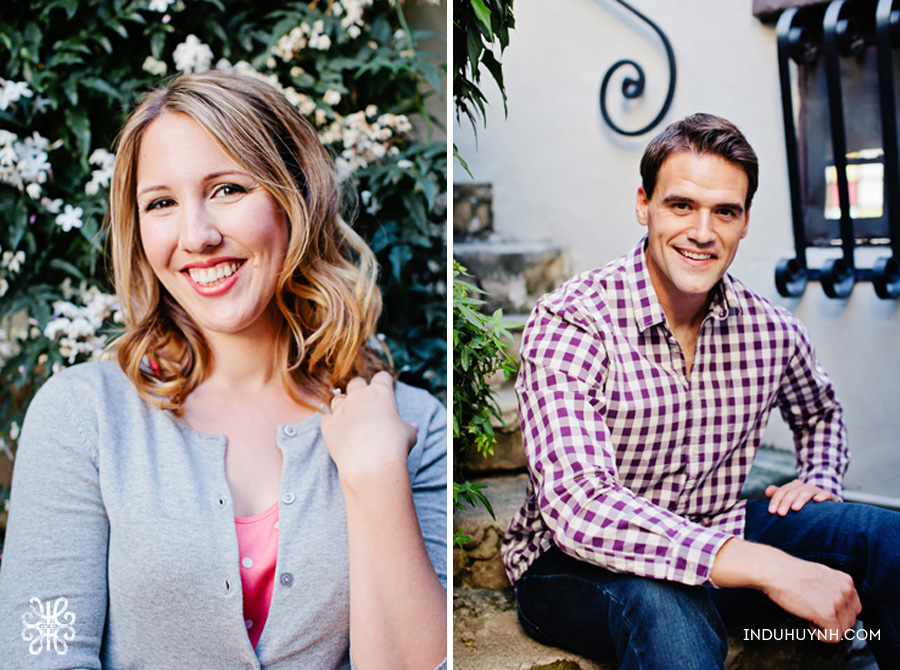 010Nicole-Andrew-Palo-alto-outdoor-engagement-session-indu-huynh-photography