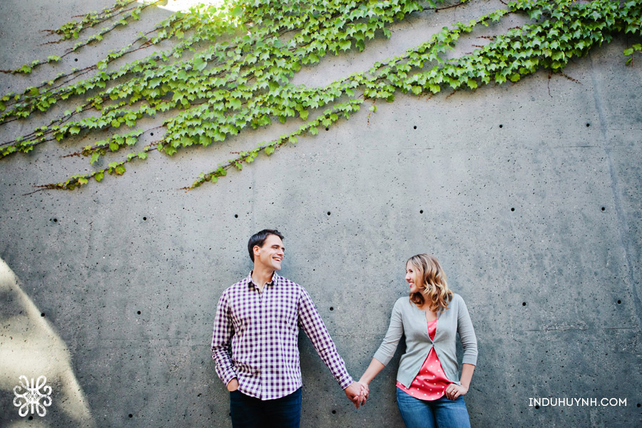 012Nicole-Andrew-Palo-alto-outdoor-engagement-session-indu-huynh-photography