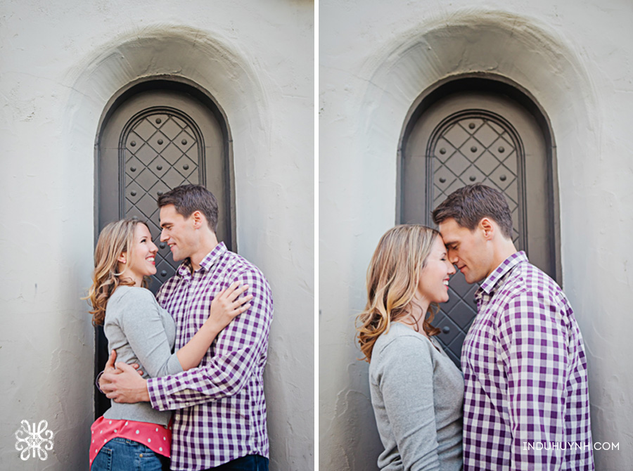 014Nicole-Andrew-Palo-alto-outdoor-engagement-session-indu-huynh-photography