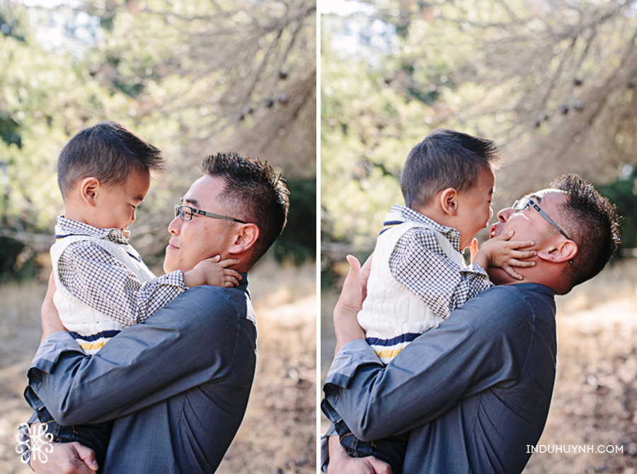 007Kim-Family-session-Indu-Huynh-photography