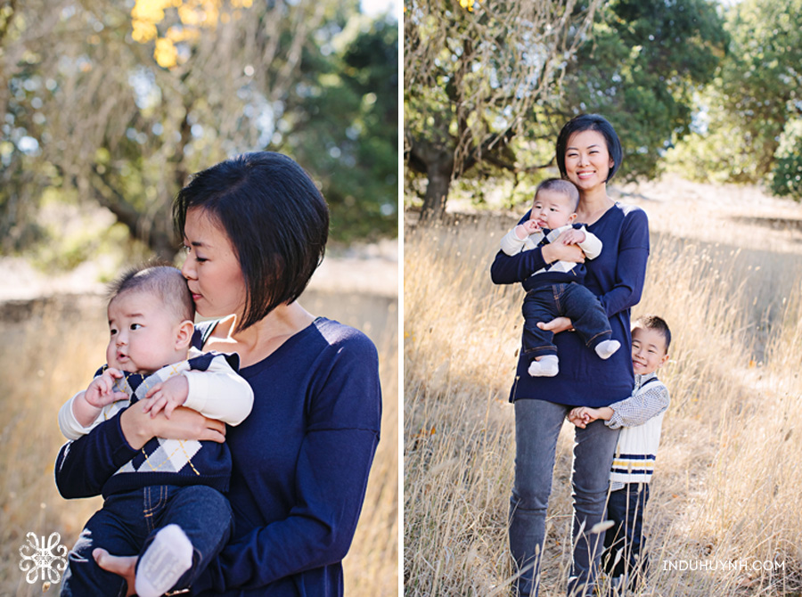 009Kim-Family-session-Indu-Huynh-photography