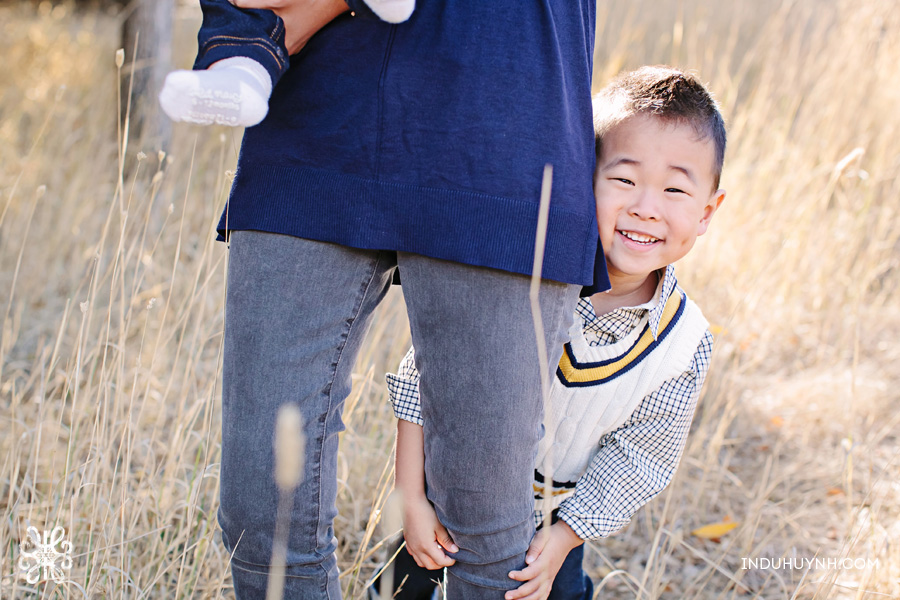 010Kim-Family-session-Indu-Huynh-photography