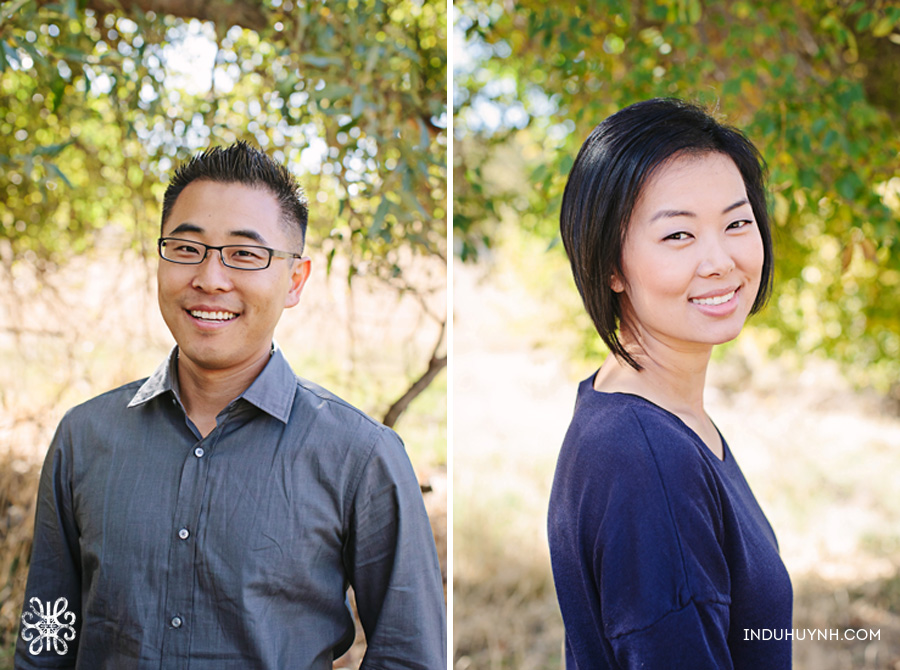 012Kim-Family-session-Indu-Huynh-photography