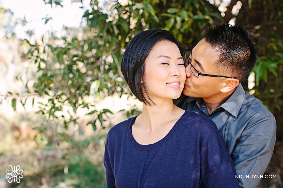 015Kim-Family-session-Indu-Huynh-photography