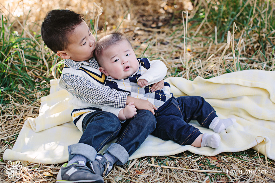 016Kim-Family-session-Indu-Huynh-photography