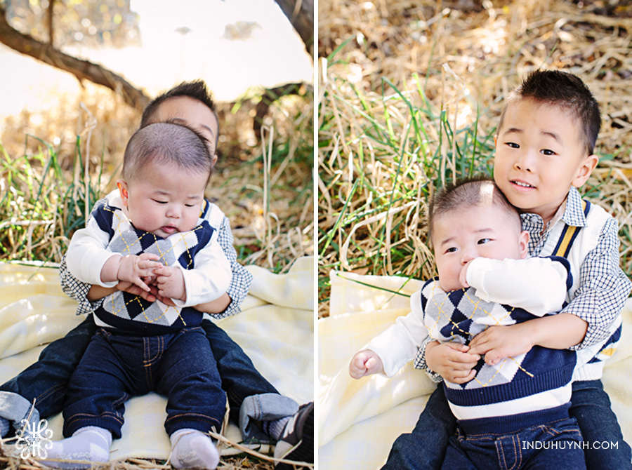 017Kim-Family-session-Indu-Huynh-photography