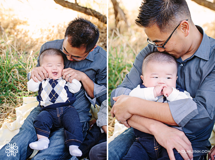 019Kim-Family-session-Indu-Huynh-photography