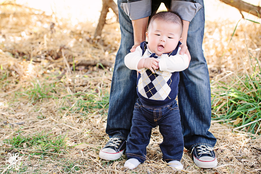 020Kim-Family-session-Indu-Huynh-photography