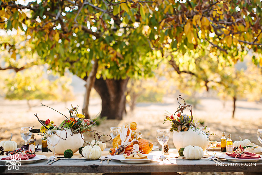 001Beaucoup-Thanksgiving-tableset-editorial-Indu-Huynh-photography