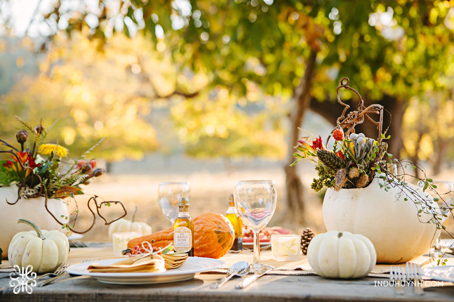 003Beaucoup-Thanksgiving-tableset-editorial-Indu-Huynh-photography