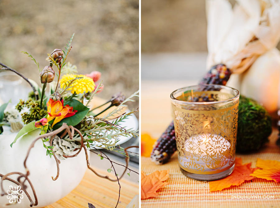 004Beaucoup-Thanksgiving-tableset-editorial-Indu-Huynh-photography
