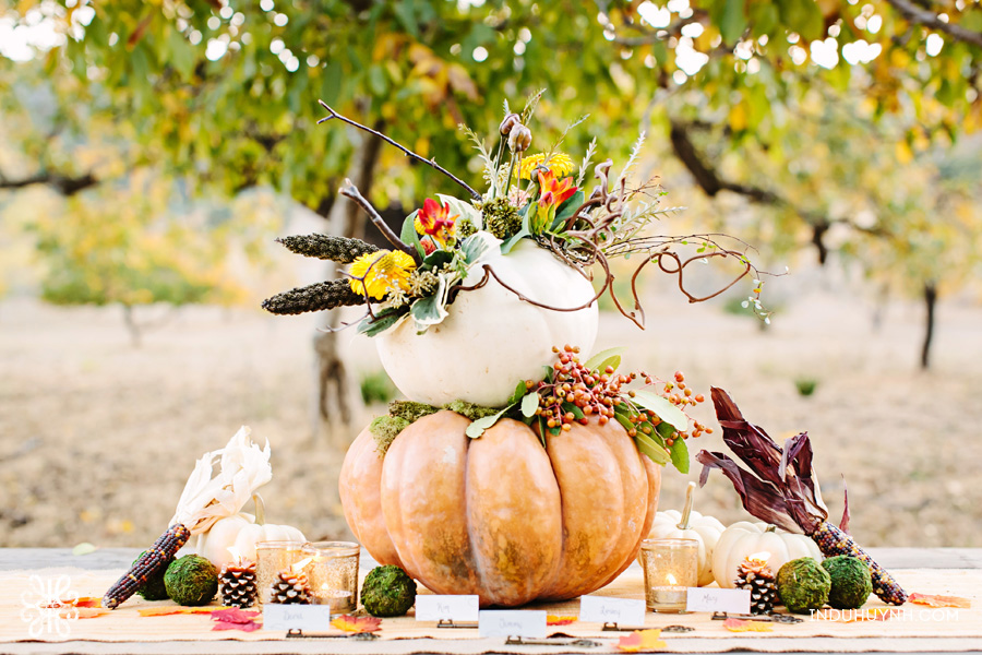 005Beaucoup-Thanksgiving-tableset-editorial-Indu-Huynh-photography