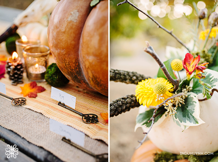 006Beaucoup-Thanksgiving-tableset-editorial-Indu-Huynh-photography