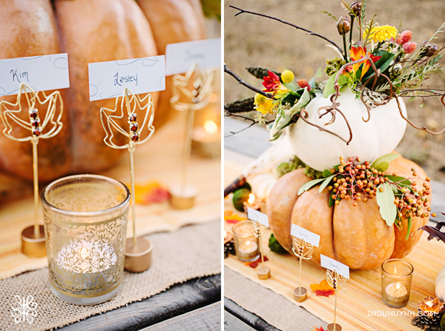 007Beaucoup-Thanksgiving-tableset-editorial-Indu-Huynh-photography