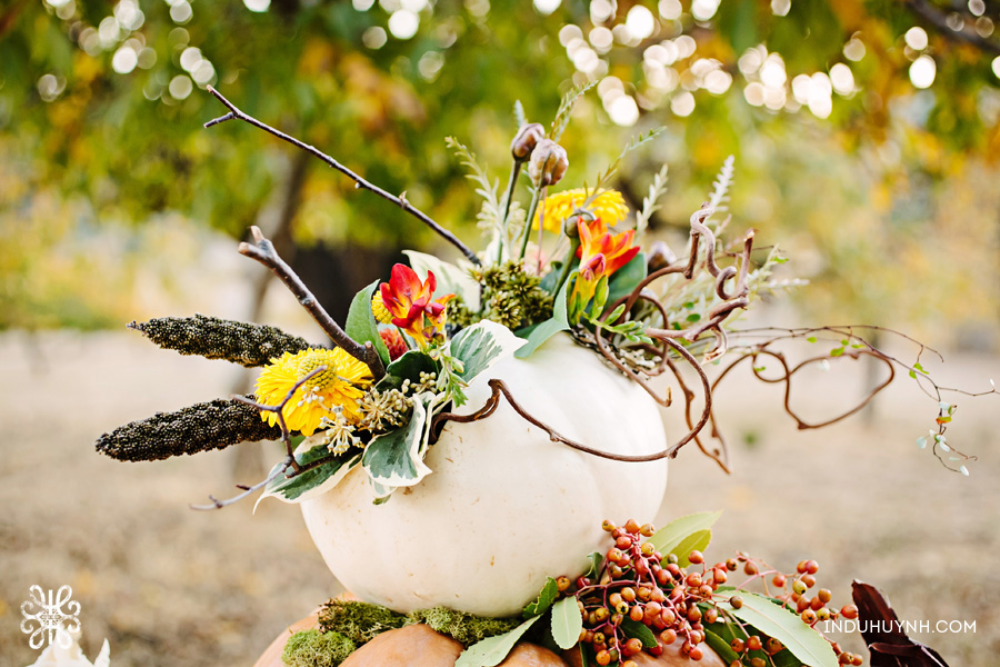 008Beaucoup-Thanksgiving-tableset-editorial-Indu-Huynh-photography