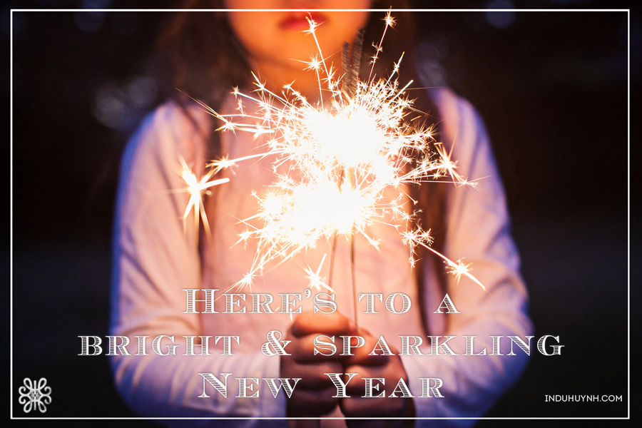 Indu-Huynh-Photography-New-Year-card copy