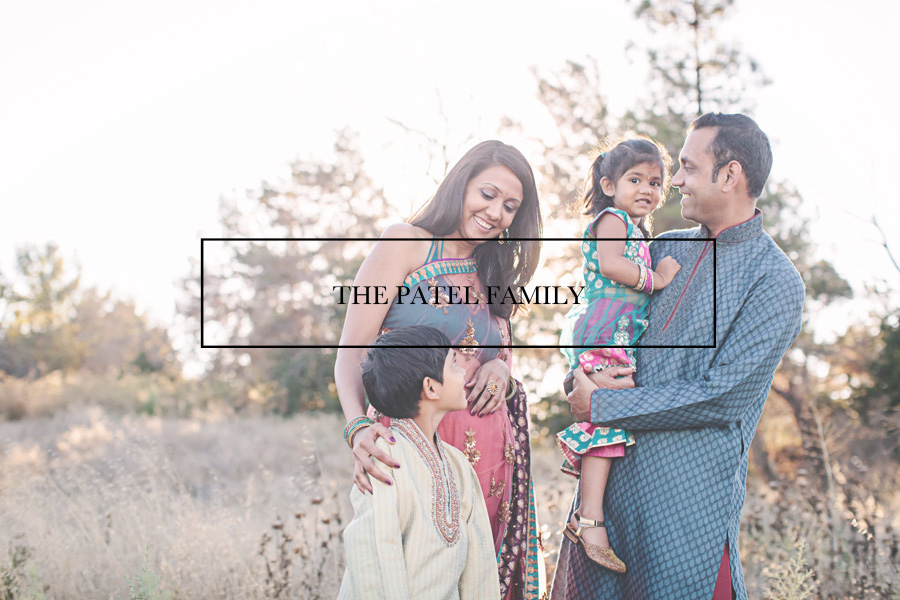 000Patel-Family-Session-Indu-Huynh-Photography