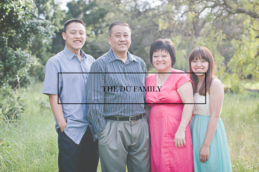 000Tran-Du-Family-Session-Indu-Huynh-Photography