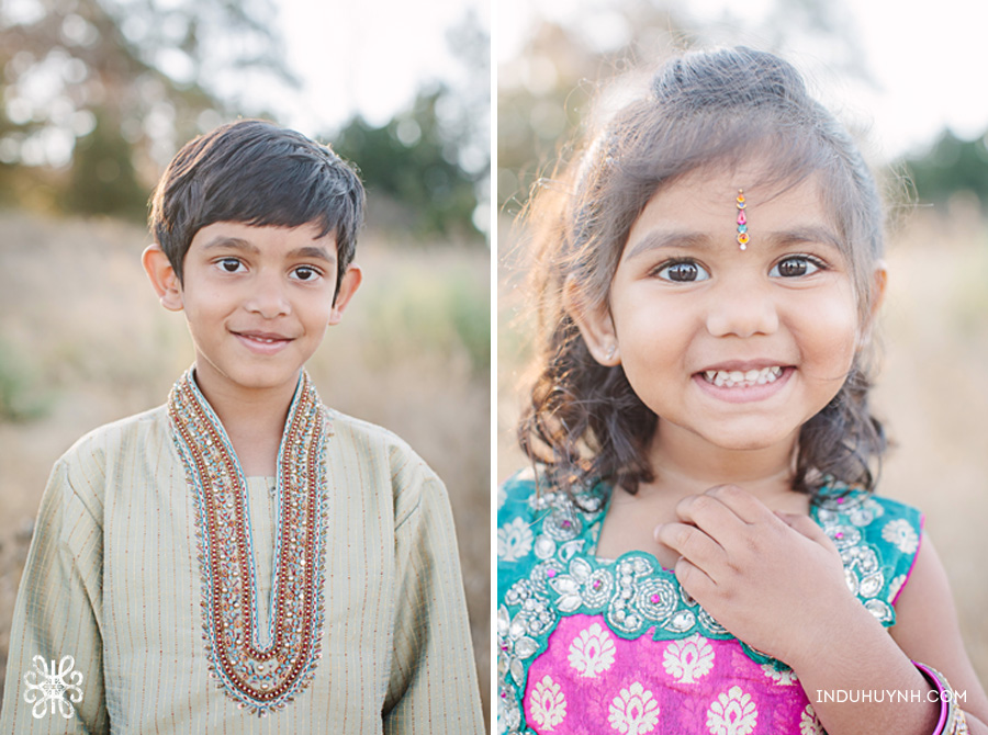 001Patel-Family-Session-Indu-Huynh-Photography