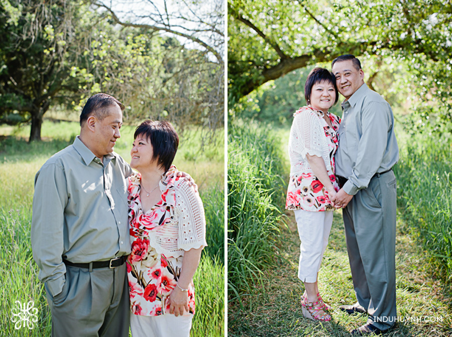 001Tran-Du-Family-Session-Indu-Huynh-Photography