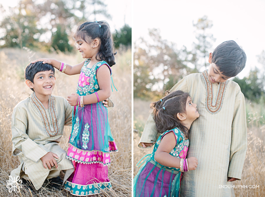 002Patel-Family-Session-Indu-Huynh-Photography