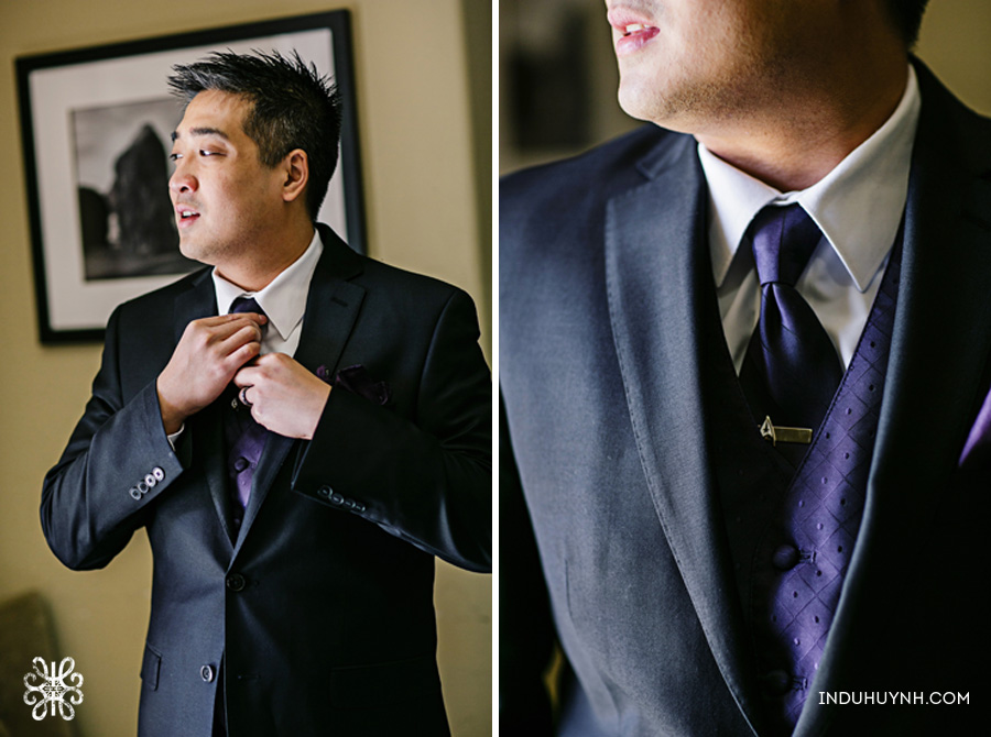 002The-Ranch-Golf-Club-Wedding-Indu-Huynh-Photography