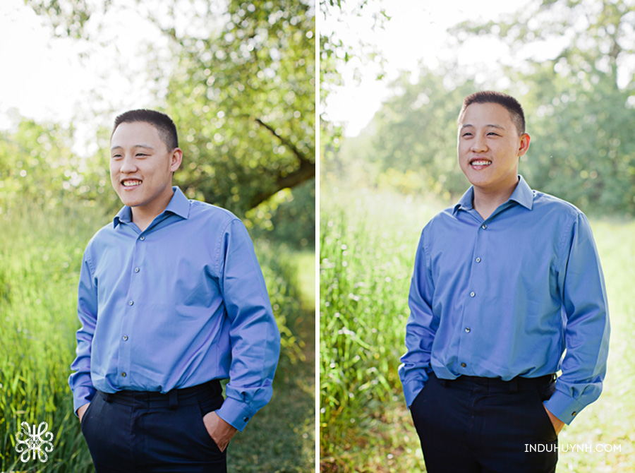 003Tran-Du-Family-Session-Indu-Huynh-Photography